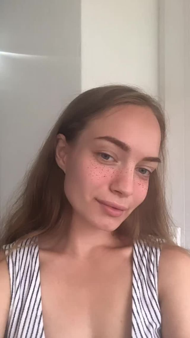 grishaeva.law Instagram filter vesnyshka