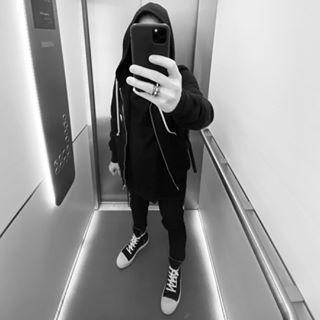 klxx80 Instagram filters profile picture