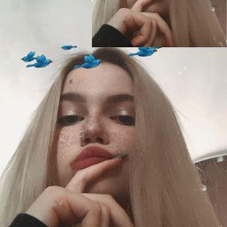 wwuuuxs Instagram filters profile picture