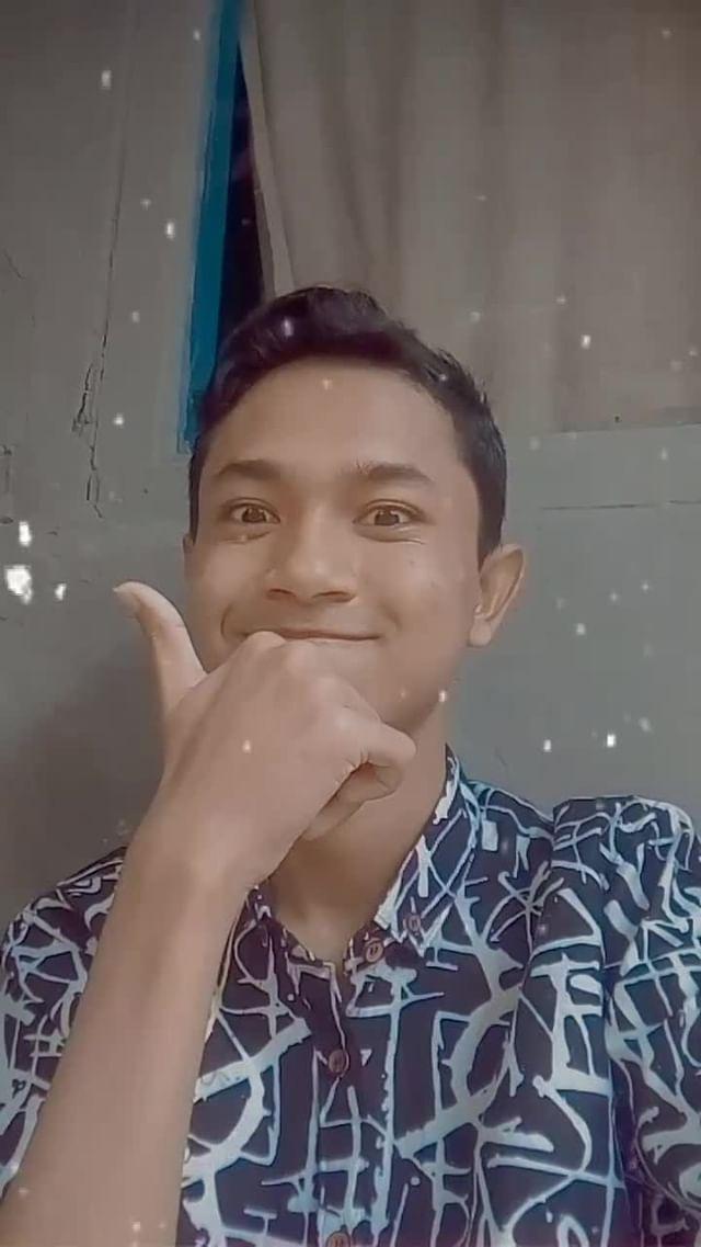 williampputra Instagram filter Froyo