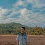 williampputra Instagram filters profile picture