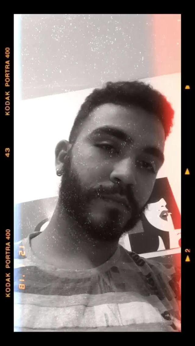 Instagram filter ̶𝖋̶𝖎̶𝖑̶𝖒̶