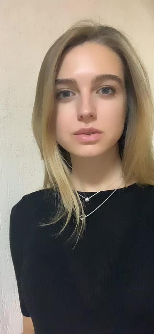 kristians_dream Instagram filter BeautyDREAM
