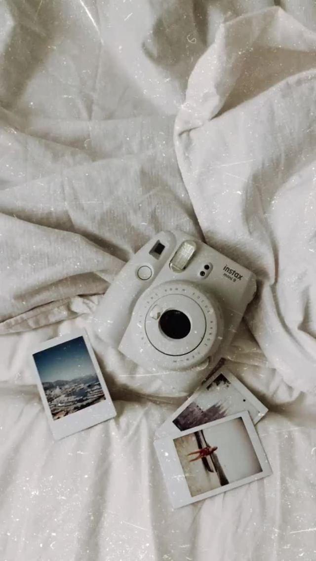Instagram filter CINEMA STORIES 10