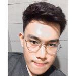 mnur.hafiz Instagram filters profile picture