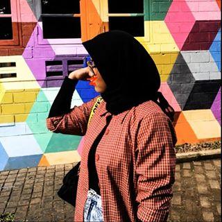 deerbil Instagram filters profile picture