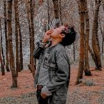 rulzmly Instagram filters profile picture