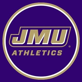 jmusports Instagram filters profile picture