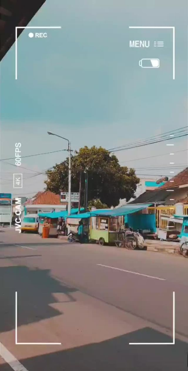 rizkiprakarsa Instagram filter 🅹 🆅 🅲