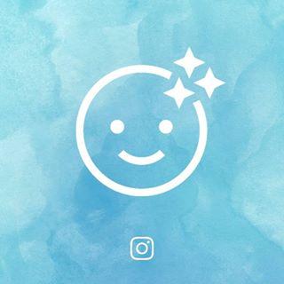 insta.filter.private Instagram filters profile picture