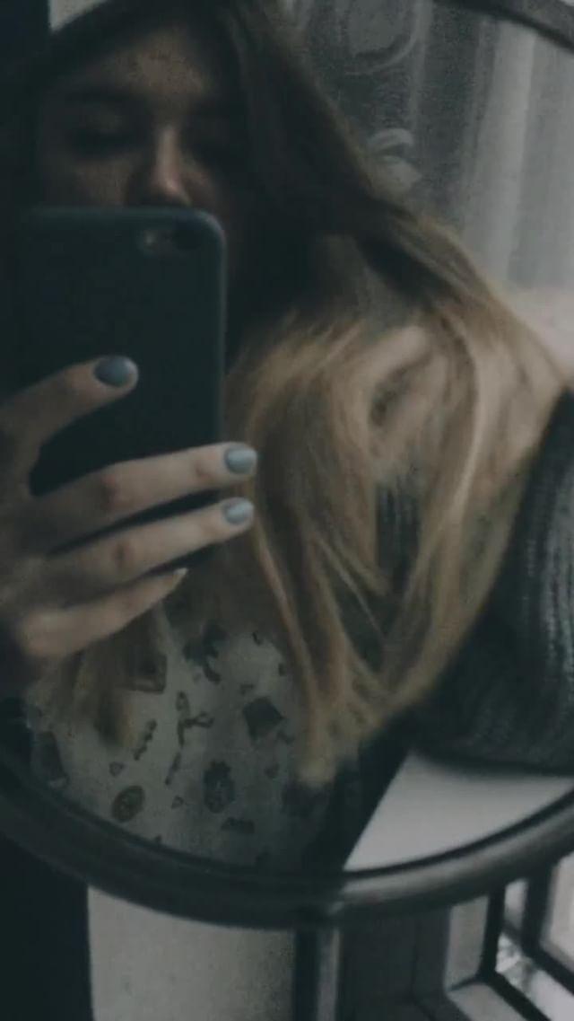 nadia_kyz Instagram filter potion