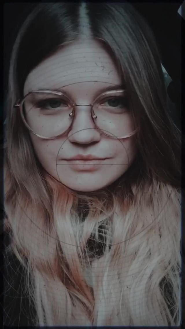 nadia_kyz Instagram filter viewpoint