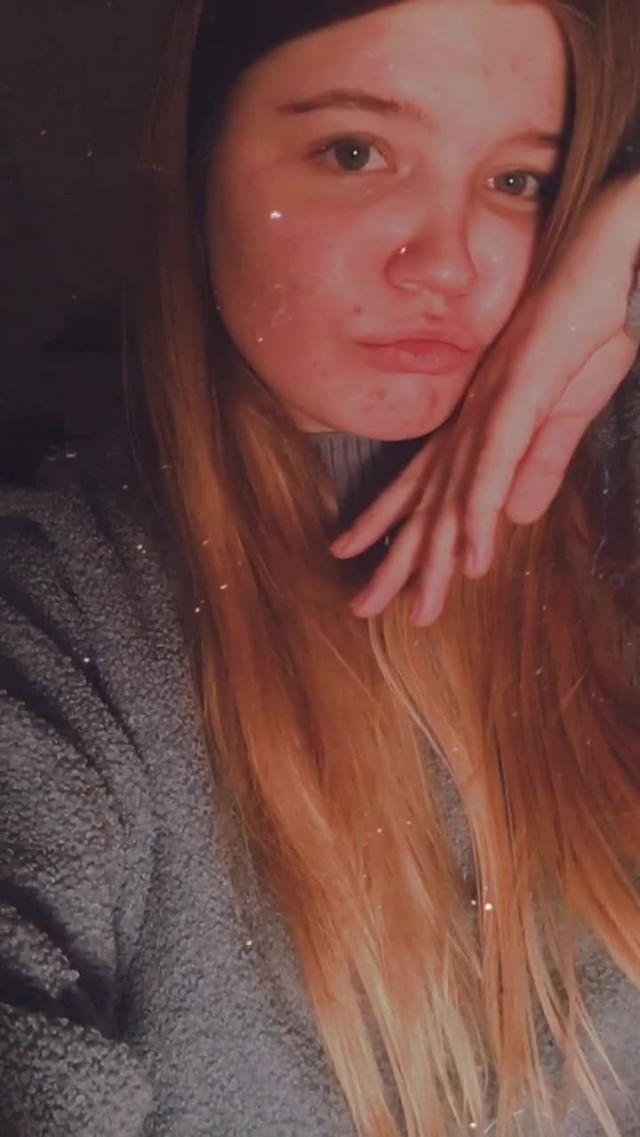 nadia_kyz Instagram filter polaroid