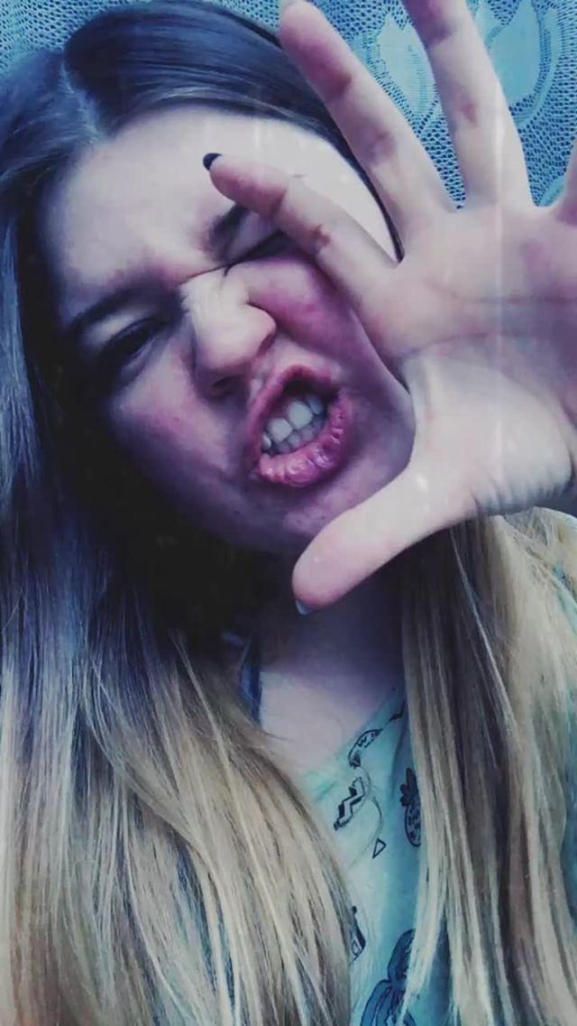 nadia_kyz Instagram filter dragonet