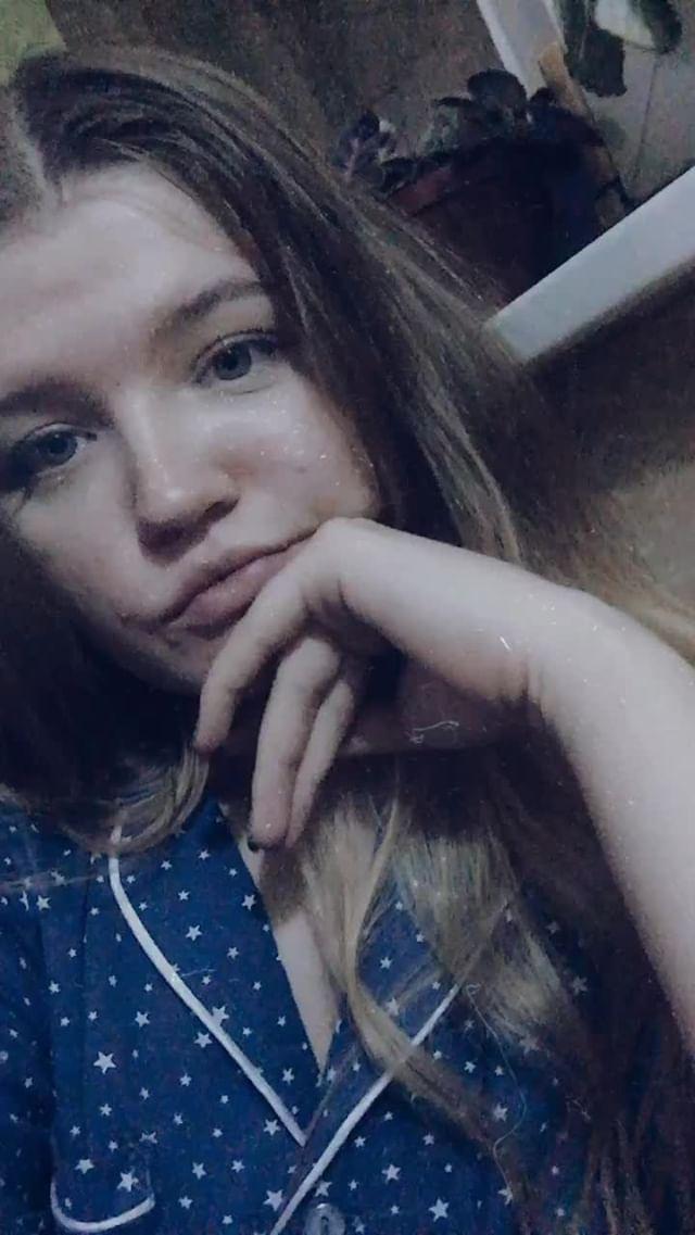 nadia_kyz Instagram filter punch