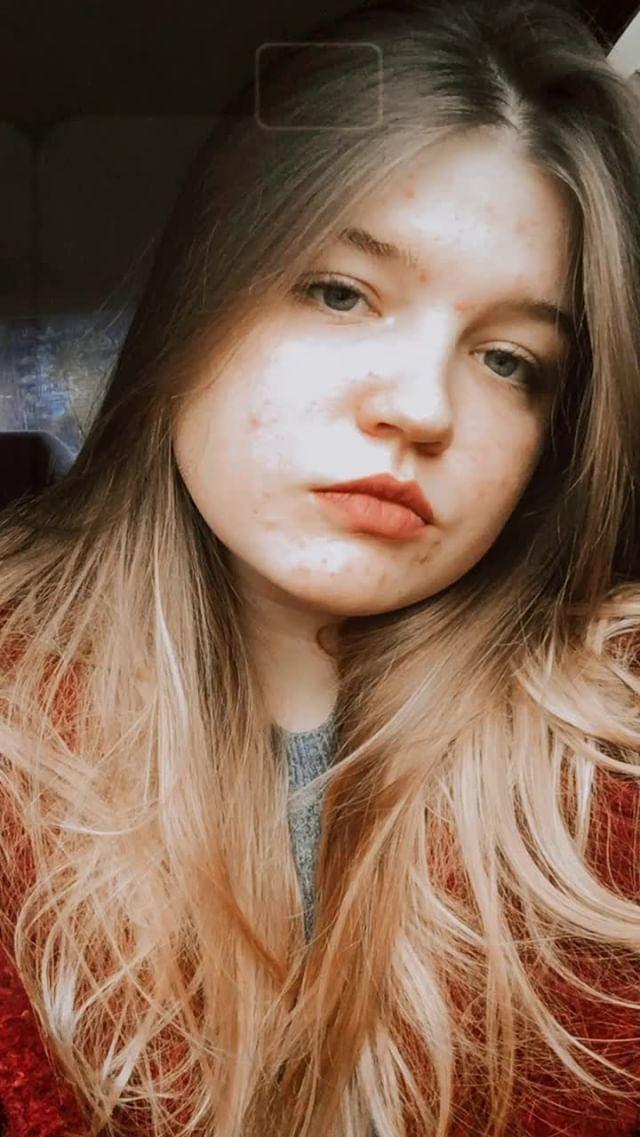 nadia_kyz Instagram filter bright autumn