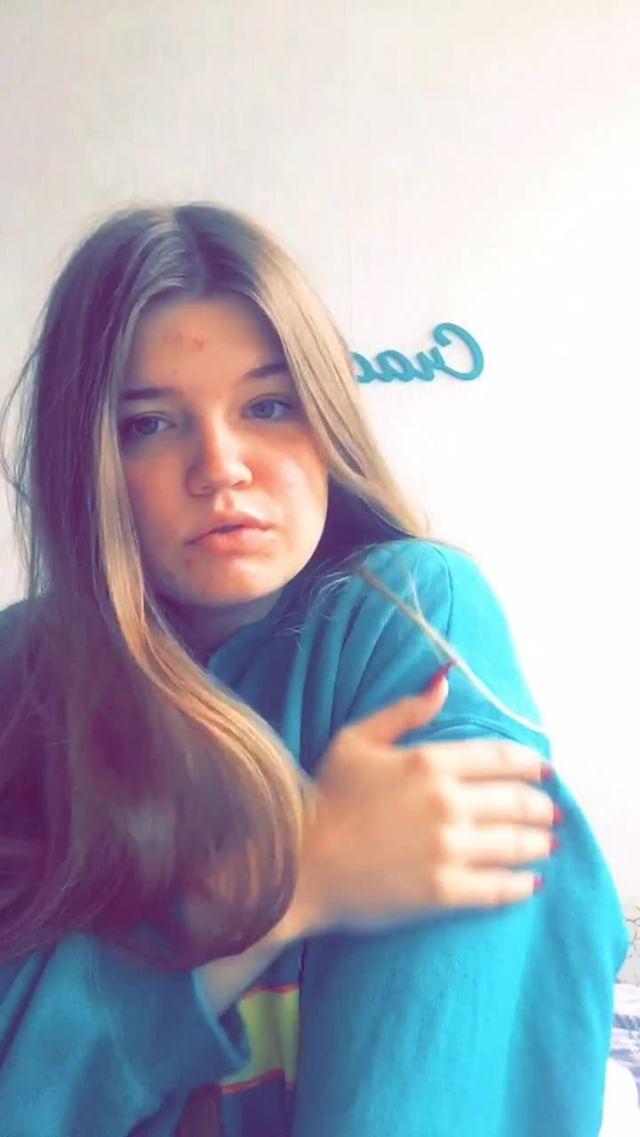 nadia_kyz Instagram filter *snap