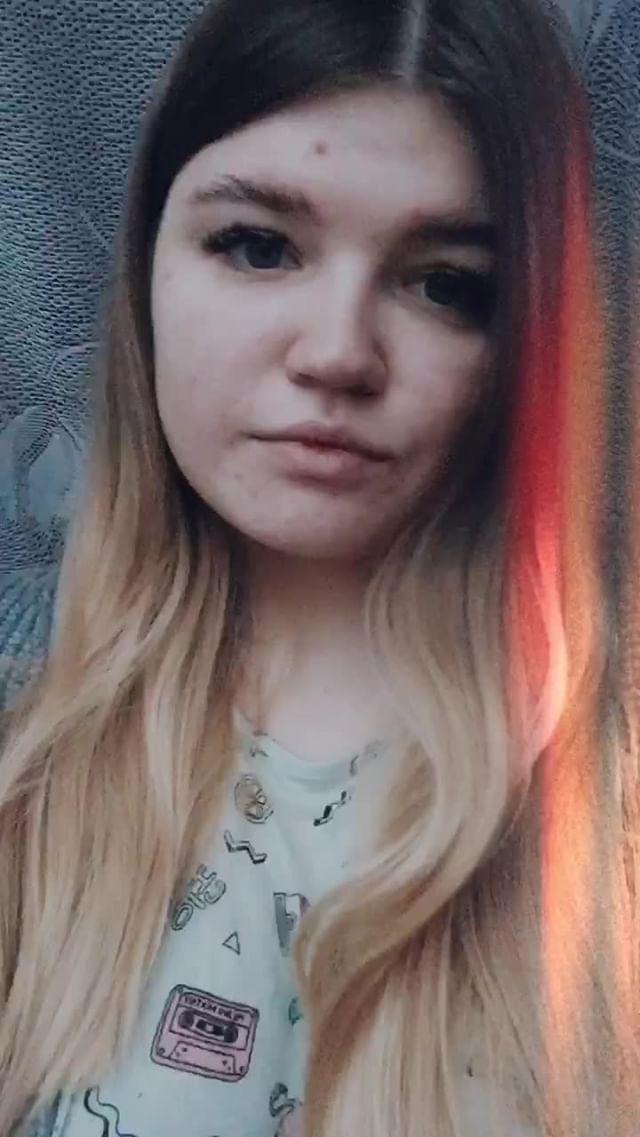 nadia_kyz Instagram filter warm white