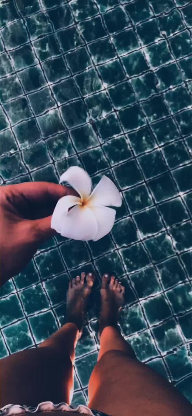 Instagram filter VSCO A5