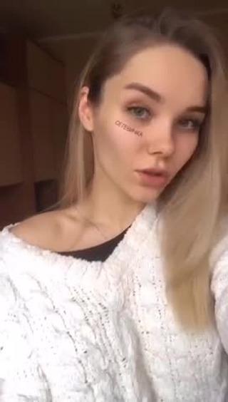 di._kh Instagram filter Setevichka