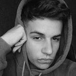 fydiog Instagram filters profile picture