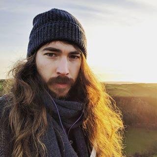 wardyworks Instagram filters profile picture