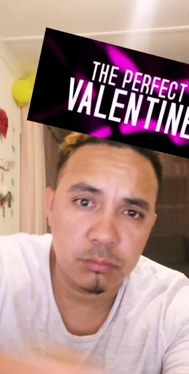 ryguysa Instagram filter SA Celebrity Crush