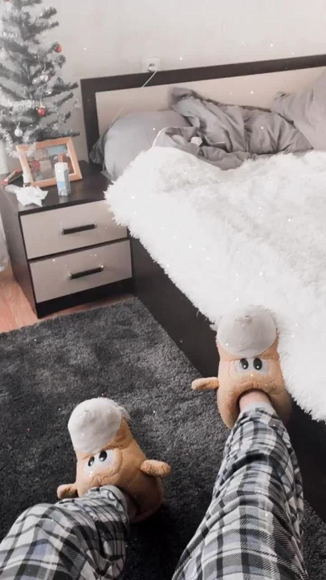 Instagram filter Camera my room
