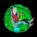 bernarmillan Instagram filters profile picture