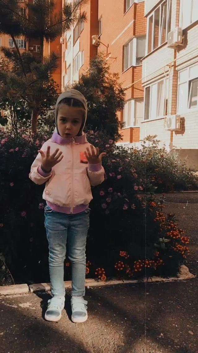 maul_olya Instagram filter RETRO1