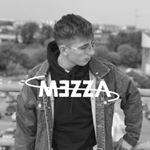 matteo.mezzanato Instagram filters profile picture