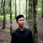 adityawinocita Instagram filters profile picture