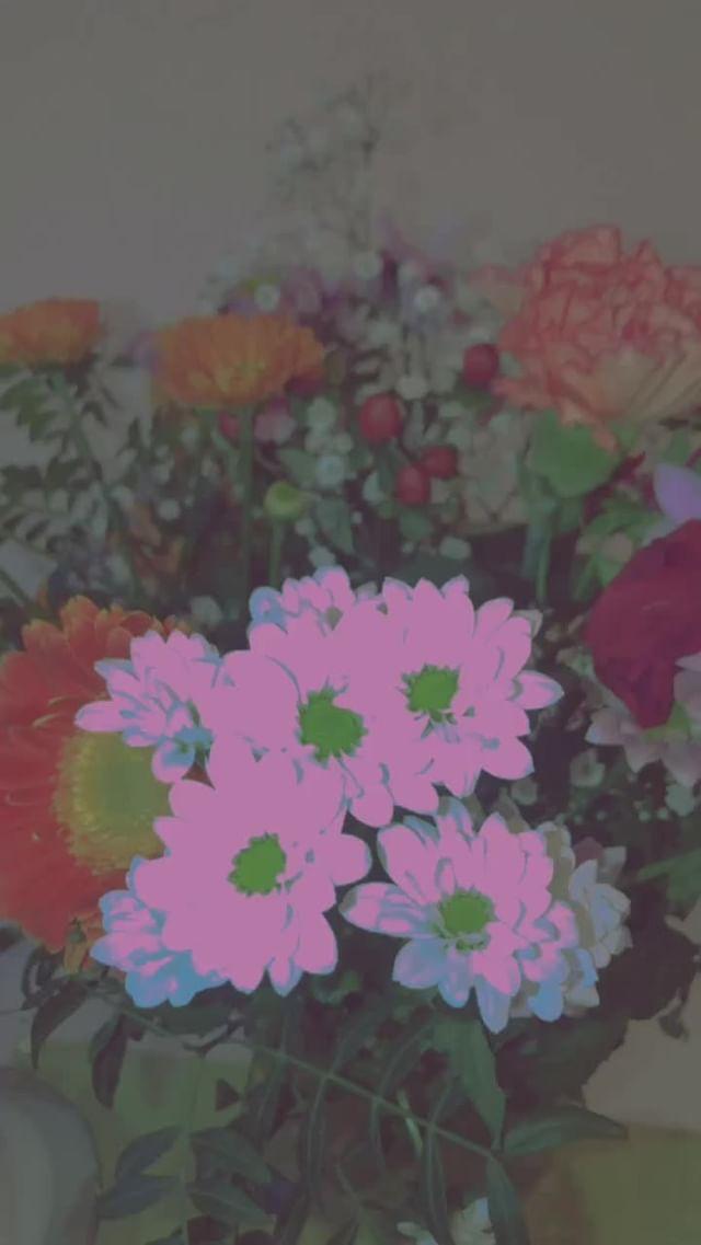 Instagram filter ❥ 𝑃𝑎𝑠𝑡𝑒𝑙