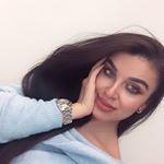meri.grant Instagram filters profile picture