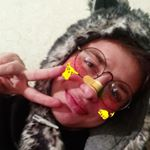la___kee Instagram filters profile picture
