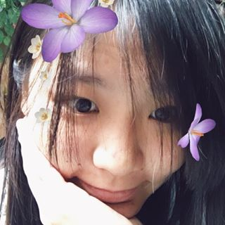 sellysetiawan Instagram filters profile picture