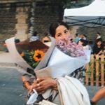 selmakacisebbagh Instagram filters profile picture