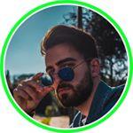 matteo_monteneri Instagram filters profile picture