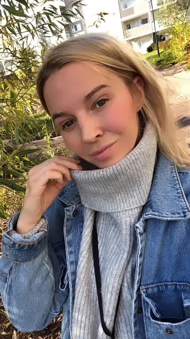 lisa_kiiski_fi Instagram filter suomi_skin