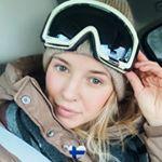 lisa_kiiski_fi Instagram filters profile picture