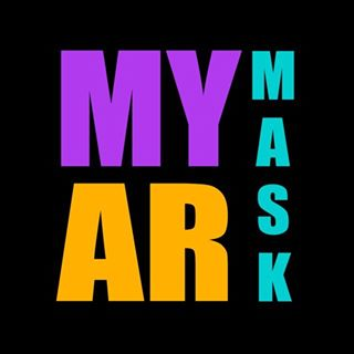 myarmask Instagram filters profile picture