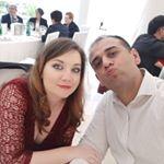 kekkafra_88 Instagram filters profile picture