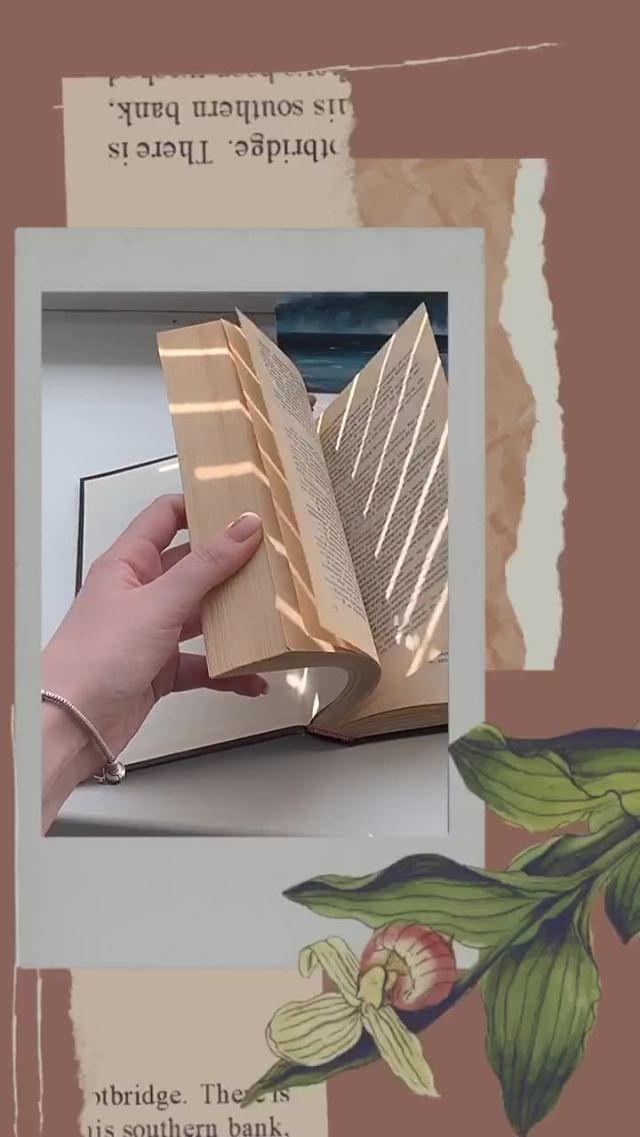 _galuza_ Instagram filter Paper Frames