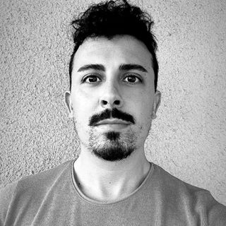 giacomo_ce Instagram filters profile picture
