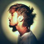thebandanaboi Instagram filters profile picture