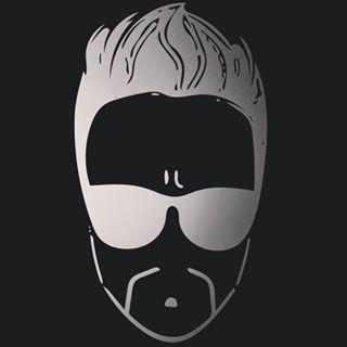 bizio777 Instagram filters profile picture