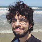 otavioasg Instagram filters profile picture