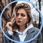 tori.smi Instagram filters profile picture