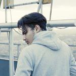 harvmanbagus Instagram filters profile picture