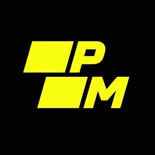 parimatch_esports Instagram filters profile picture